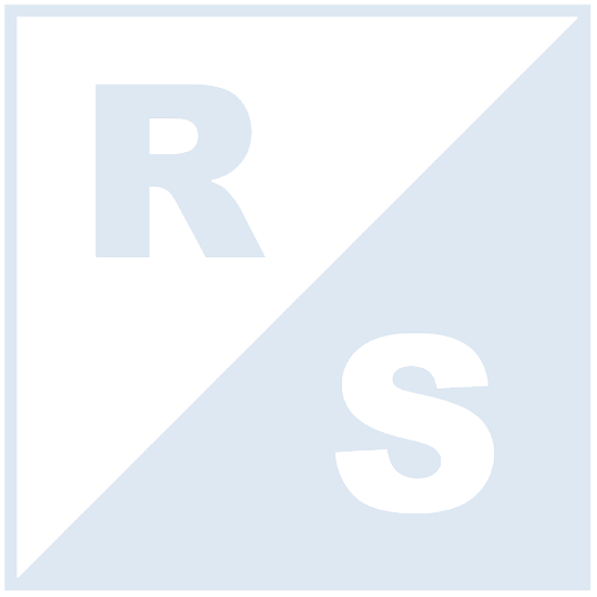 RENDIDOR CCM AZUL 10X1500GR