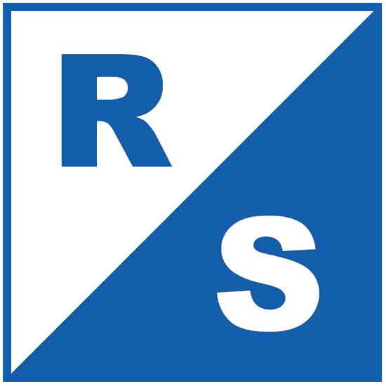 RIB RACK BBQ ORIGINAL SAUCE