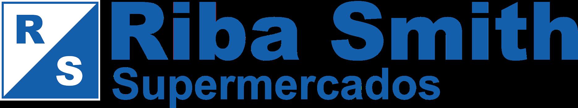 Supermercado Riba Smith - Compras online y Envió Gratis